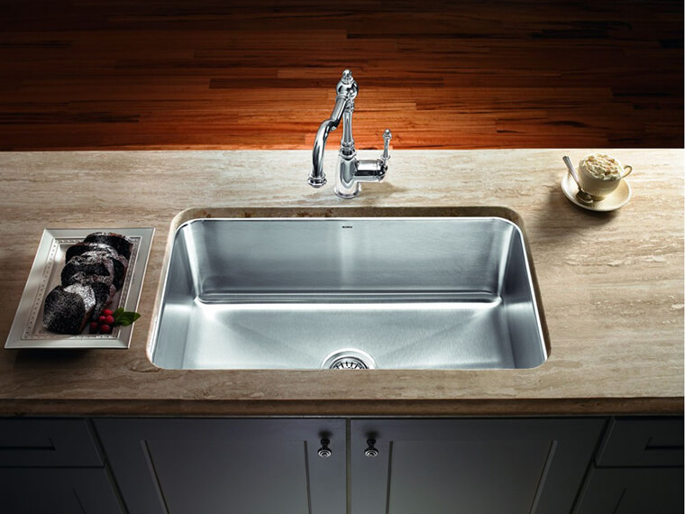 stainless steel kitchen sink 1b stainless steel kitchen sink 2b
