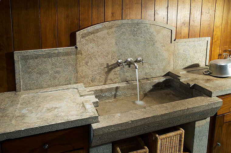 large-natural-stone-sink